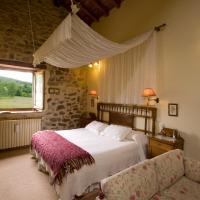 Hotel Pictures: Posada Real El Prado Mayor, Quintanilla del Rebollar