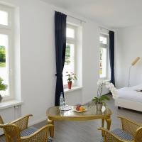Hotelbilleder: Hotel Anker, Remagen