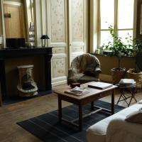 Zdjęcia hotelu: La-Lilloise, Lille