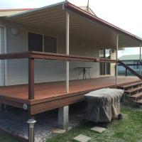 Hotel Pictures: Highlight Hideaway, Kingscote