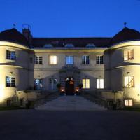 Hotel Pictures: Schloss Kartzow, Potsdam