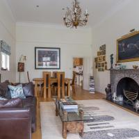 One-Bedroom Apartment - Cornwall Gardens XIV