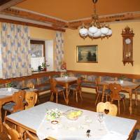 Hotel Pictures: Haus Koralpenblick, Obergösel