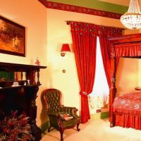 Mary Alice Double Room