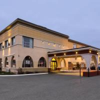 Hotel Pictures: Days Inn & Conference Center- Montreal Airport, Dorval