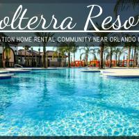 Orlando Disney Area - Solterra Resort