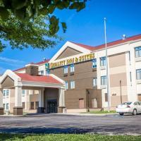 Quality Inn & Suites Lees Summit – Kansas City