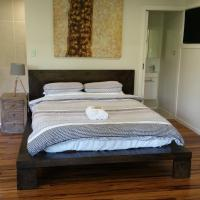 Executive Room - 'Legian room'