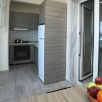 Two-Bedroom Suite with Sea View (4 Adults)