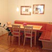 Hotel Pictures: Beerenthal, Karnberg