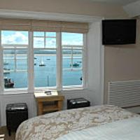 Hotel Pictures: The Britannia Coaching Inn, Aberdyfi