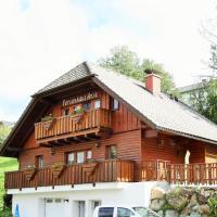 Hotel Pictures: Apartment Anja, Sankt Lambrecht
