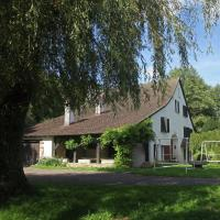 Hotel Pictures: Holiday home Moulin Des Ronces, Coisevaux