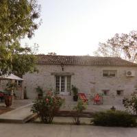 Hotel Pictures: Maison De Vacances - Saint-Papoul, Saint-Papoul