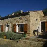Hotel Pictures: Villa -Véraza, Véraza