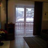 Appartamento Tarvisio Al Vecchio Mulino