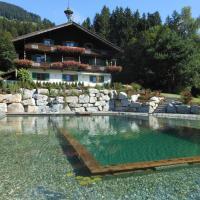 Hotel Pictures: Apartment Haus Waldhof, Hof