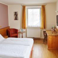 Hotel Pictures: Gasthof zur Strass, Eugendorf