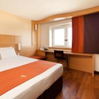 Hotel Pictures: ibis Stevenage Centre, Stevenage