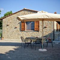 Hotelbilder: Holiday home Villa Meta, Cortona