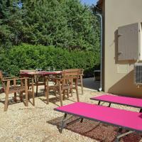 Hotel Pictures: Villa Carpentras, Carpentras