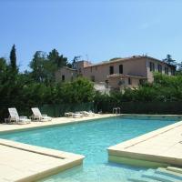 Hotel Pictures: Maison De Vacances 2 - Alignan Du Vent, Alignan-du-Vent