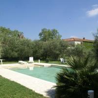 Hotel Pictures: Maison De Vacances - Murviel-Les-Beziers, Autignac