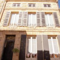 Hotel Pictures: Holiday home Le Rève, Villefranche-du-Périgord