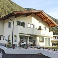 Hotel Pictures: Apartment Hirschhuber 1, Eben am Achensee