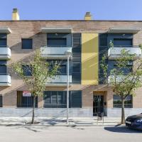 Hotel Pictures: Apartment Paradis Hoog, Sant Pere Pescador
