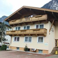 Hotellbilder: Holiday home Sidan, Hollenzen