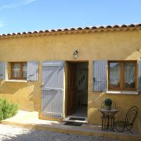Hotel Pictures: Holiday home Vakantiehuis - Puget-Ville, Puget-Ville