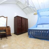 酒店图片: White Villa Weligama, 韦利格默