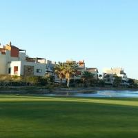 Apartment Golf Vera
