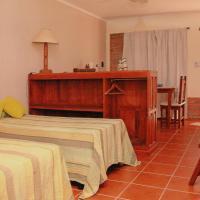 Hotel Pictures: Romance de Luna, San José