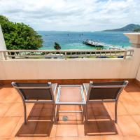 Hotel Pictures: Heritage 212, Shoal Bay