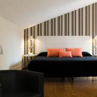 Hotel Pictures: Posada del Almudí, Daroca