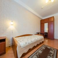 Standard Twin Room - Treatment Included