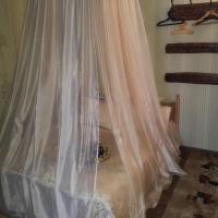 Hotel Pictures: Agrousadba Studinka, Girsk