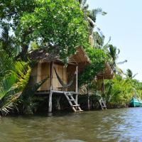 Photos de l'hôtel: Eden Eco Village, Kampot