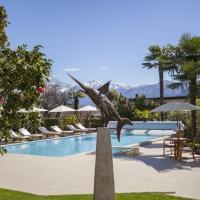 Hotel Pictures: Boutique-Hotel Remorino, Locarno