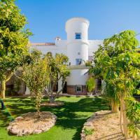 Hotel Pictures: 16:9 Los Molinos Suites, Almería