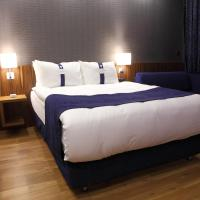 Hotelbilder: Holiday Inn Express Manisa-West, Manisa