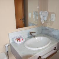 Basic Single Room with Fan
