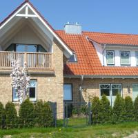 Hotel Pictures: Ferienhaus Allegro, Kellenhusen