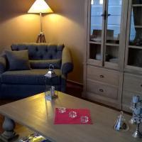 Zdjęcia hotelu: Vacation Home Casa Fratelli, Brugia