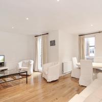 London Lifestyle Apartments - Chelsea Green - South Kensington