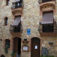 Hotel Pictures: L'Hostalet, Arboli