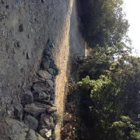 Hotel Pictures: Cabaña en la Montaña, Quilicura