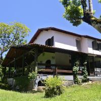 Hotel Pictures: Sítio Pé de Serra, Cachoeiras de Macacu